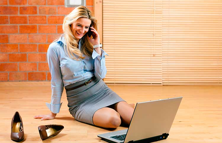 encontrar um amante online