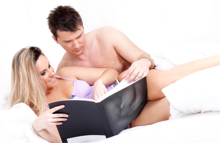 sexo blog mulheres para encontros