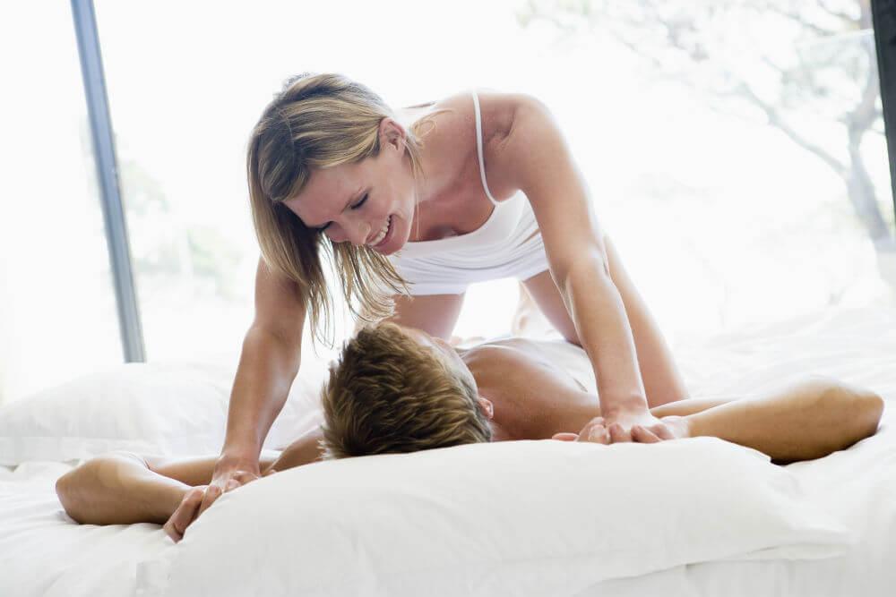 Tudo o que precisa saber sobre sexo oral