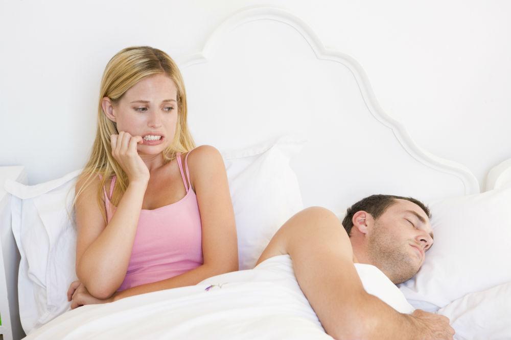 3 erros que podem acabar com o seu relacionamento extraconjugal