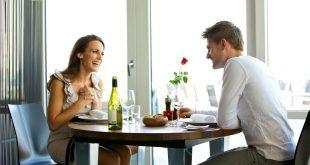 Os melhores restaurantes em Lisboa para levar o seu amante