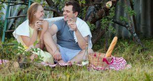 Como a infidelidade mudou a minha vida