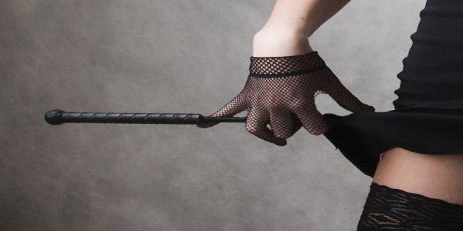 6 brinquedos eróticos que pode usar com o seu amante e apimentar ainda mais a relação
