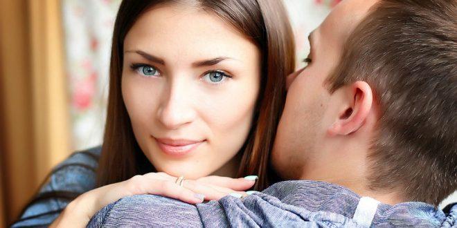 Como encontrar o amante perfeito logo no início do ano